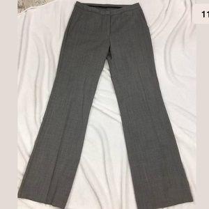 United Colors Of Benetton Dress Pants Fare Leg